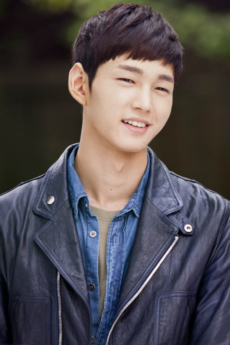 Lee Won-gun