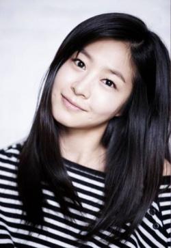 Eun-Woo Lee Nude Photos 37