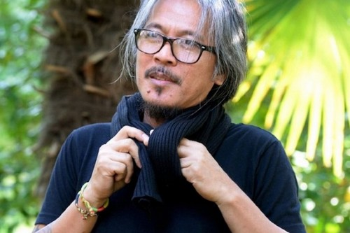 Lav Diaz - Figli dell'uragano - Batang West Side - The Woman Who Left