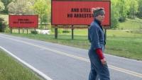 Tre manifesti a Ebbing, Missouri - Trailer italiano