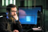 Snowden - Trailer italiano HD